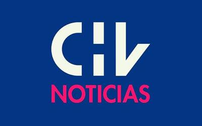 CHV Noticias: Buque pretende hacer historia en costas chilenas