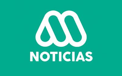 Meganoticias: Velero científico «Tara» llega a Chile